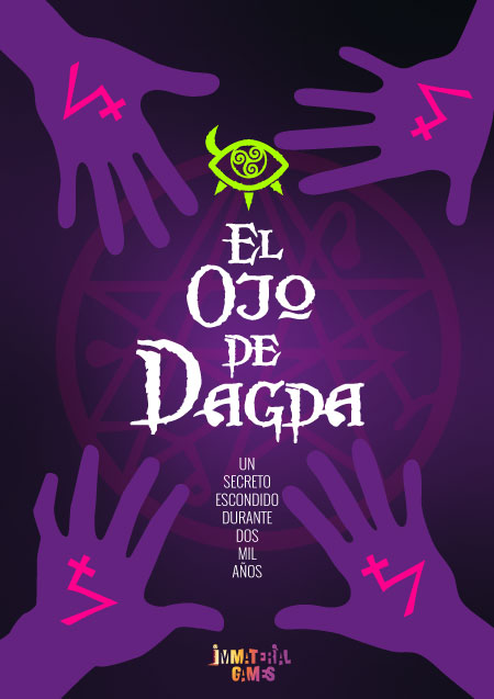 cartel_ojo_dagda_cluedo_en_vivo_escape_room