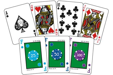 casino_noche_espias