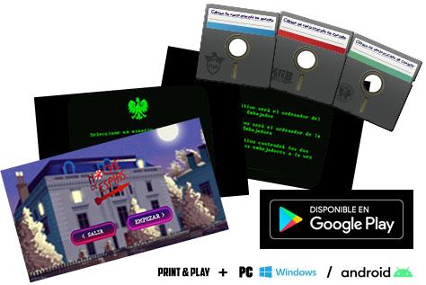 software_app_windows_android_noche_de_espias