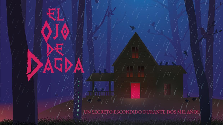 portada_ojo_dagda_apaisado