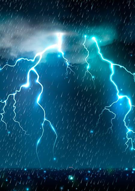 tormenta_cluedo_en_vivo
